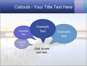 0000096548 PowerPoint Template - Slide 73