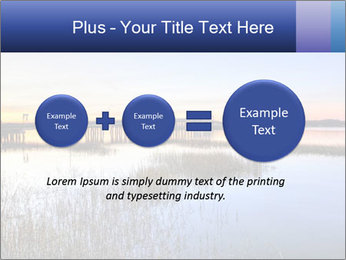 0000096548 PowerPoint Template - Slide 75
