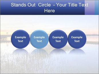 0000096548 PowerPoint Template - Slide 76