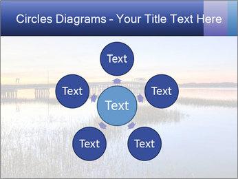 0000096548 PowerPoint Template - Slide 78