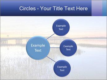 0000096548 PowerPoint Template - Slide 79