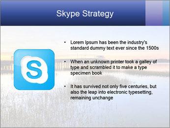 0000096548 PowerPoint Template - Slide 8