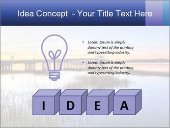 0000096548 PowerPoint Template - Slide 80