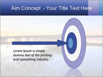 0000096548 PowerPoint Template - Slide 83