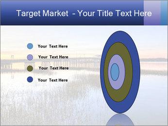0000096548 PowerPoint Template - Slide 84