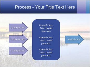 0000096548 PowerPoint Template - Slide 85