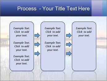 0000096548 PowerPoint Template - Slide 86