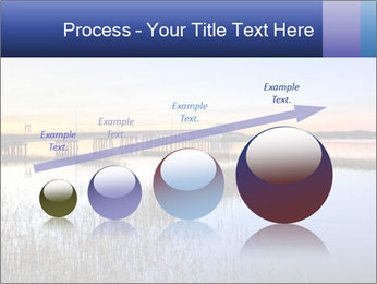 0000096548 PowerPoint Template - Slide 87