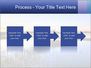 0000096548 PowerPoint Template - Slide 88