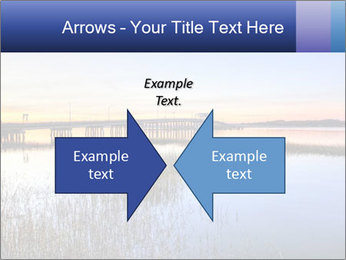 0000096548 PowerPoint Template - Slide 90