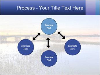 0000096548 PowerPoint Template - Slide 91