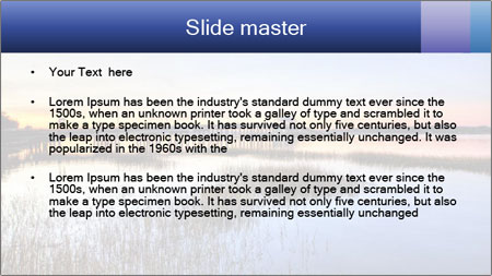 0000096548 PowerPoint Template - Slide 2