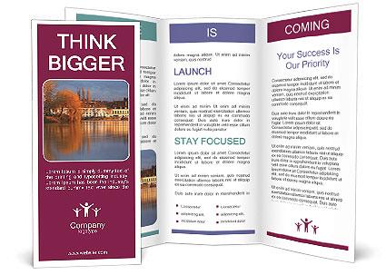 0000096549 Brochure Template