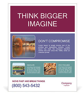 0000096549 Poster Template