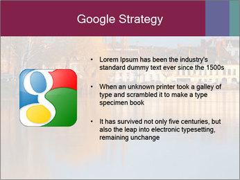 0000096549 PowerPoint Template - Slide 10