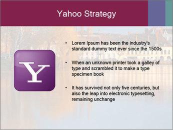 0000096549 PowerPoint Template - Slide 11