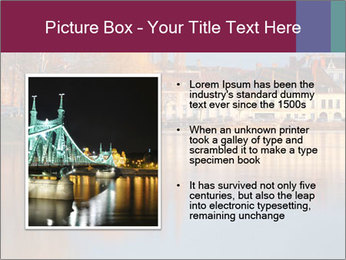 0000096549 PowerPoint Template - Slide 13