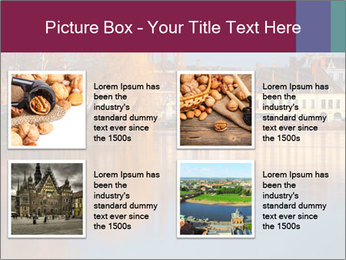 0000096549 PowerPoint Template - Slide 14