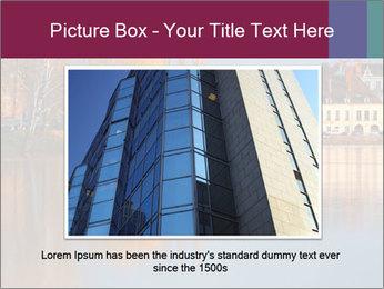 0000096549 PowerPoint Template - Slide 16