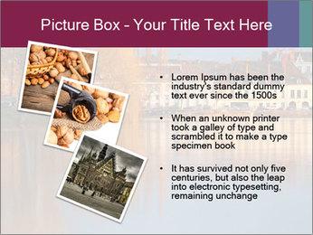 0000096549 PowerPoint Template - Slide 17