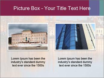 0000096549 PowerPoint Template - Slide 18