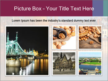 0000096549 PowerPoint Template - Slide 19