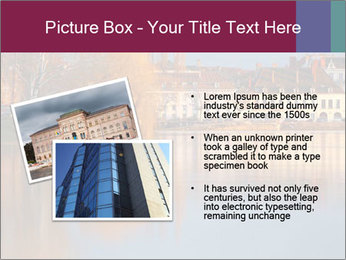 0000096549 PowerPoint Template - Slide 20
