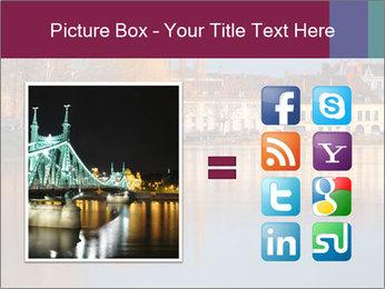 0000096549 PowerPoint Template - Slide 21