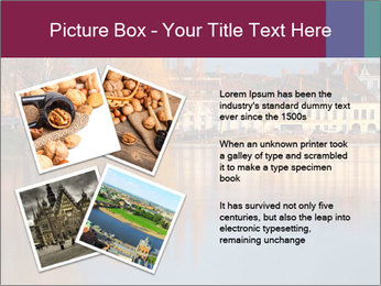0000096549 PowerPoint Template - Slide 23