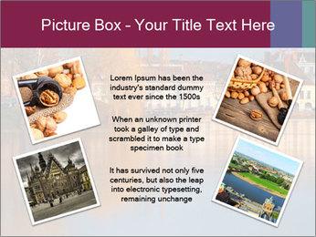 0000096549 PowerPoint Template - Slide 24