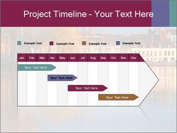 0000096549 PowerPoint Template - Slide 25