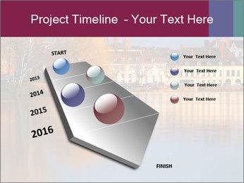 0000096549 PowerPoint Template - Slide 26