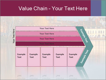 0000096549 PowerPoint Template - Slide 27