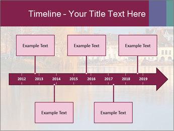 0000096549 PowerPoint Template - Slide 28