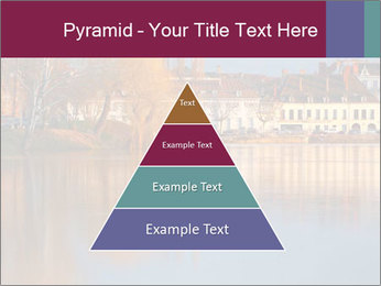 0000096549 PowerPoint Template - Slide 30