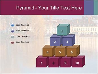 0000096549 PowerPoint Template - Slide 31