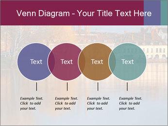 0000096549 PowerPoint Template - Slide 32