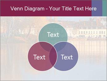 0000096549 PowerPoint Template - Slide 33