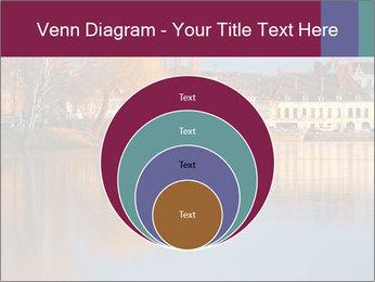 0000096549 PowerPoint Template - Slide 34