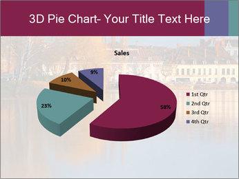 0000096549 PowerPoint Template - Slide 35