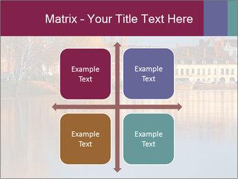 0000096549 PowerPoint Template - Slide 37