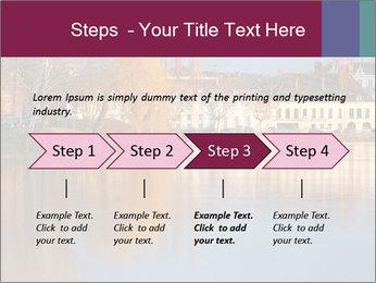 0000096549 PowerPoint Template - Slide 4