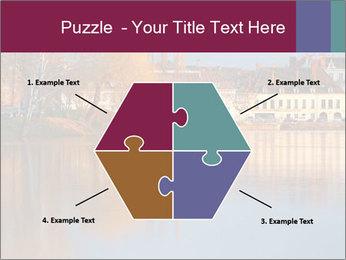 0000096549 PowerPoint Template - Slide 40