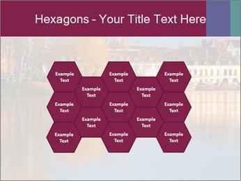 0000096549 PowerPoint Template - Slide 44