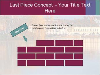 0000096549 PowerPoint Template - Slide 46