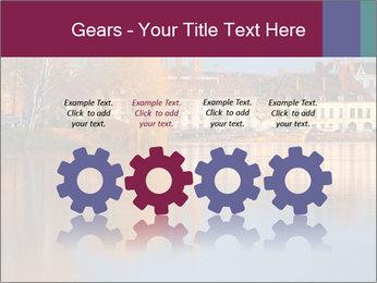 0000096549 PowerPoint Template - Slide 48