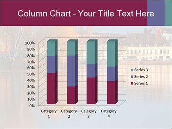 0000096549 PowerPoint Template - Slide 50