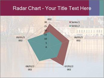 0000096549 PowerPoint Template - Slide 51