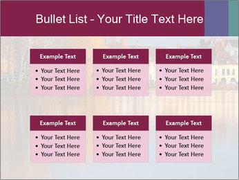 0000096549 PowerPoint Template - Slide 56