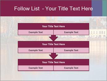 0000096549 PowerPoint Template - Slide 60